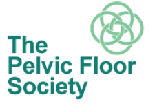 CURRENT CONCEPTS IN PELVIC FLOOR MANAGEMENT: Faecal Incontinence