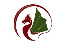 South Wales Oral & Maxillofacial Workshop